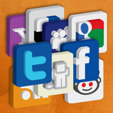 Social-media-icons-225